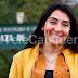 Cristina Bravo se impuso en segunda vuelta y fue electa la primera Gobernador Regional del Maule
