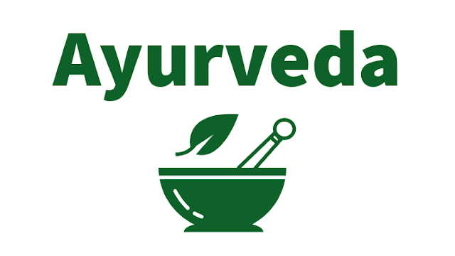 What is Ayurveda ? | A Brief Introduction and Its Health Benefits
