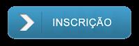 https://famam.virtualclass.com.br/w/Inscricao/Index.jsp?IDProcesso=214&IDS=19