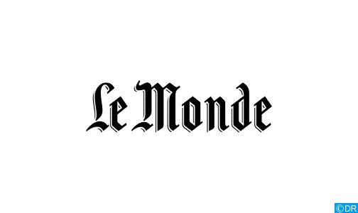 """صحيفة مغربية تشجب منطق """"الكيل بمكيالين"""" الذي تتبناه """"لوموند"""" حيال قضايا حرية التعبير"""