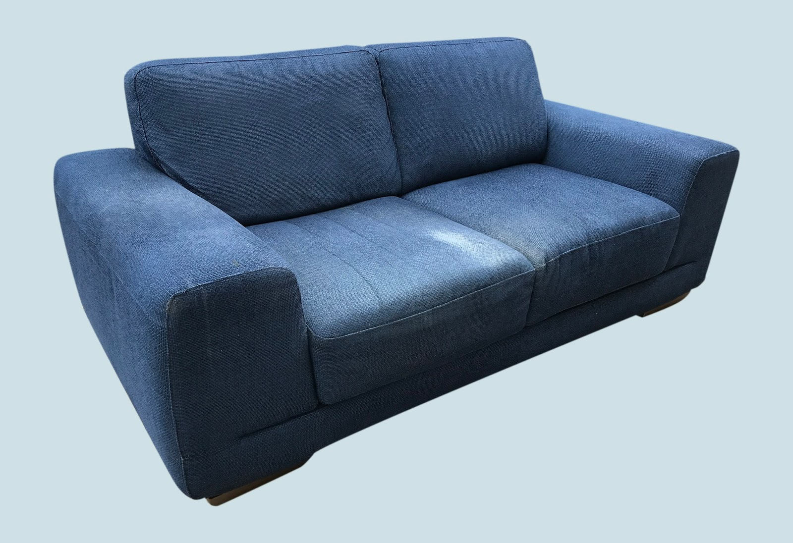 Asian Pick Up Couch 1