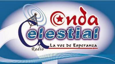 Radio Onda celestial