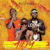 [Music] A flex -ft- Kennywize -ft- Donkay - Atepa