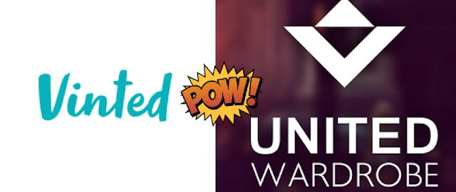 arnaque united wardrobe
