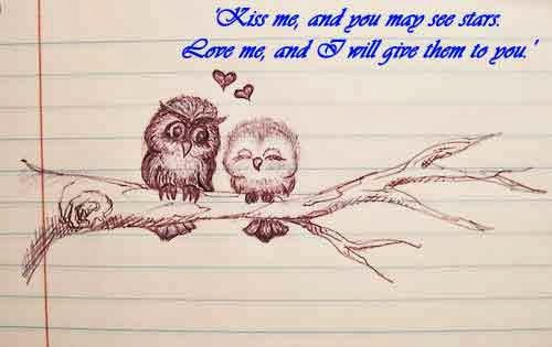 Cute Love Quotes For Him: Bangla Love SMS :Girlfriend Special