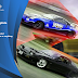 Car Chase and Drift Template Unity Assets