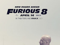 Download Film FAST & FURIOUS 8 (2017) Subtitle Indonesia