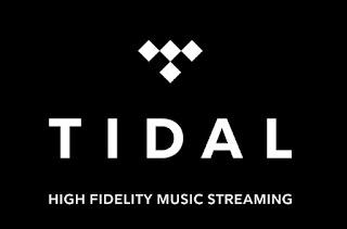 6 months Premium Tidal Bin 2020