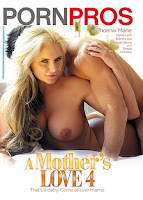 A Mother's Love 4 xXx (2014)