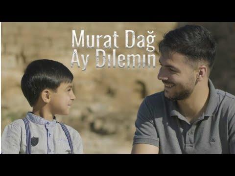 Murat Dağ & Abdurrahman Buğurcu - Ay Dılemın