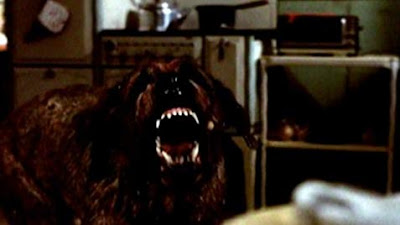 Film Cujo (1983)2