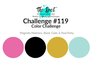 https://www.thespotcreativechallenge.com/2020/07/challenge-119.html?