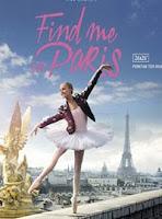 Ne vedem la Paris Episodul 1