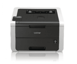 Brother HL-3170CDW Driver Download For Mac And Windows