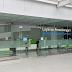 21 Penerbangan Komersial Terdampak Karena Bandara Ahmad Yani Berhenti Operasi