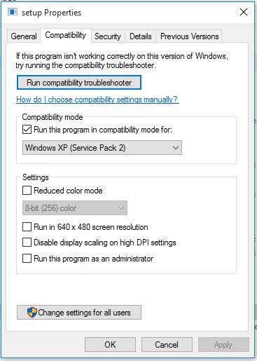 download arcview 3.3 full version untuk 64 bit