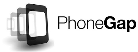 Phonegap - What is PhoneGap? Advantages/Disadvantages