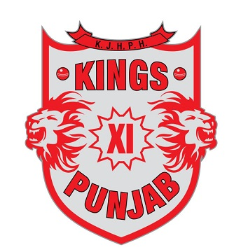 Kings-XI-Punjab-Team-2017