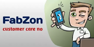 Fabzon Customer Care Number, Fabzon Customer Care Number Email Address, Fabzon Customer Care No, Fabzon Customer Care Toll Free Number, Fabzon Customer Care Phone Number
