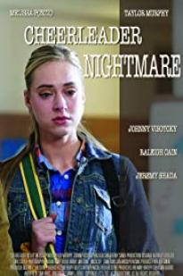 Watch Cheerleader Nightmare Online Free 2018 Putlocker