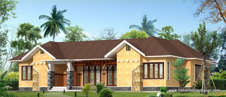 Zero Energy Home Design Floor Plans near net zero house floor plan Readymade Floor Plan Room Details