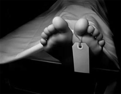 Groom found dead on wedding day in jos plateau state #Arewapublisize www.arewapublisize.com
