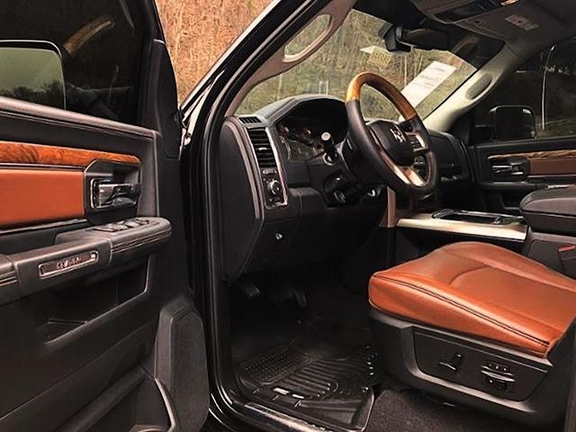 2018-dodge-ram-interior-pictures