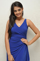 Nikitha Narayan Glam Photos HeyAndhra.com