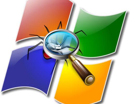 تحميل أداة ميكروسوفت لإزالة البرامج الخبيثة   Microsoft Malicious Software Removal Tool 5.76