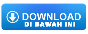 Soal SKB GURU Bahasa Indonesia 2019 adalah postingan yang tentu akan saya bagikan pada anda hari ini. dan soal SKB GURU Bahasa Indonesia 2019 sangat berguna bagi anda yang ikut CPNS 2019 pada jabatan atau formasi Guru Pendidikan.
