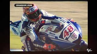https://1.bp.blogspot.com/--epe1CsPcIc/XRXW56ycnaI/AAAAAAAAD3E/kIlEHkwFk8MJortmtu-SOElN-6ixmGRgwCLcBGAs/s320/Pic_MotoGP-_0250.jpg