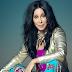 Cher revela que fãs a salvaram de uma tentativa de assasinato