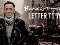 Nonton Film Bruce Springsteen's Letter To You - Full Movie | (Subtitle Bahasa Indonesia)