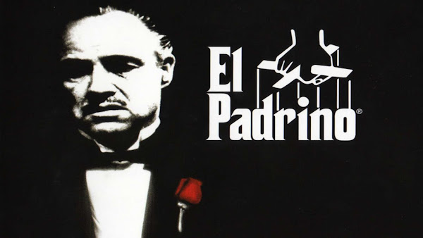 Película El Padrino (The Godfather)