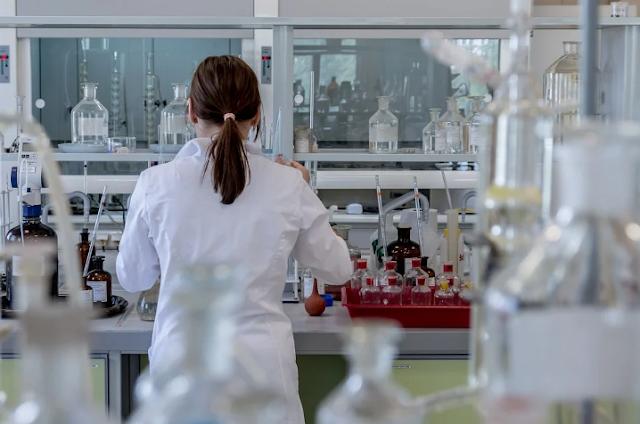 redox, Laboratory Analysis Chemistry laboratory Research Chemist Lab