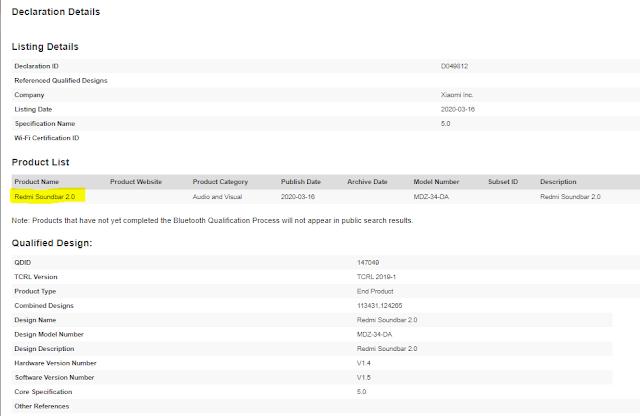 segera-diluncurkan-redmi-soundbar-2-0.html