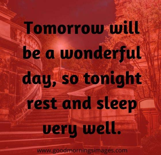 have a good night meaning in hindi