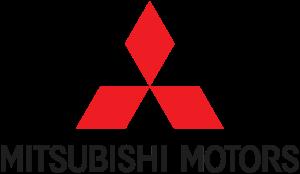 Lowongan Kerja Jakarta Timur PT Mitsubishi Motors Krama Yudha Indonesia Paling Baru 2018