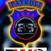 Ketua Lembaga Anti Narkotika (LAN) Banyuwangi Beserta Sejumlah Anggotanya Datangi Kantor Camat Tegaldlimo*