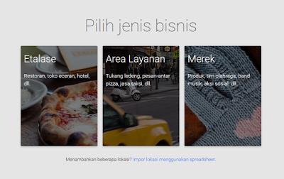 Cara Membuat Halaman Fanspage Google Plus 12