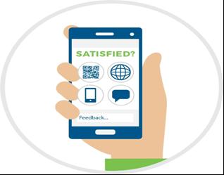 3 Efficient Ways to Conduct Customer Feedback Surveys