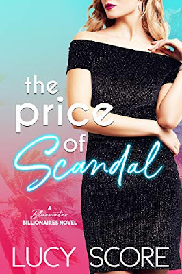 the-price-of-scandal