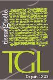 TGL Tissus Gisèle dans les Vosges