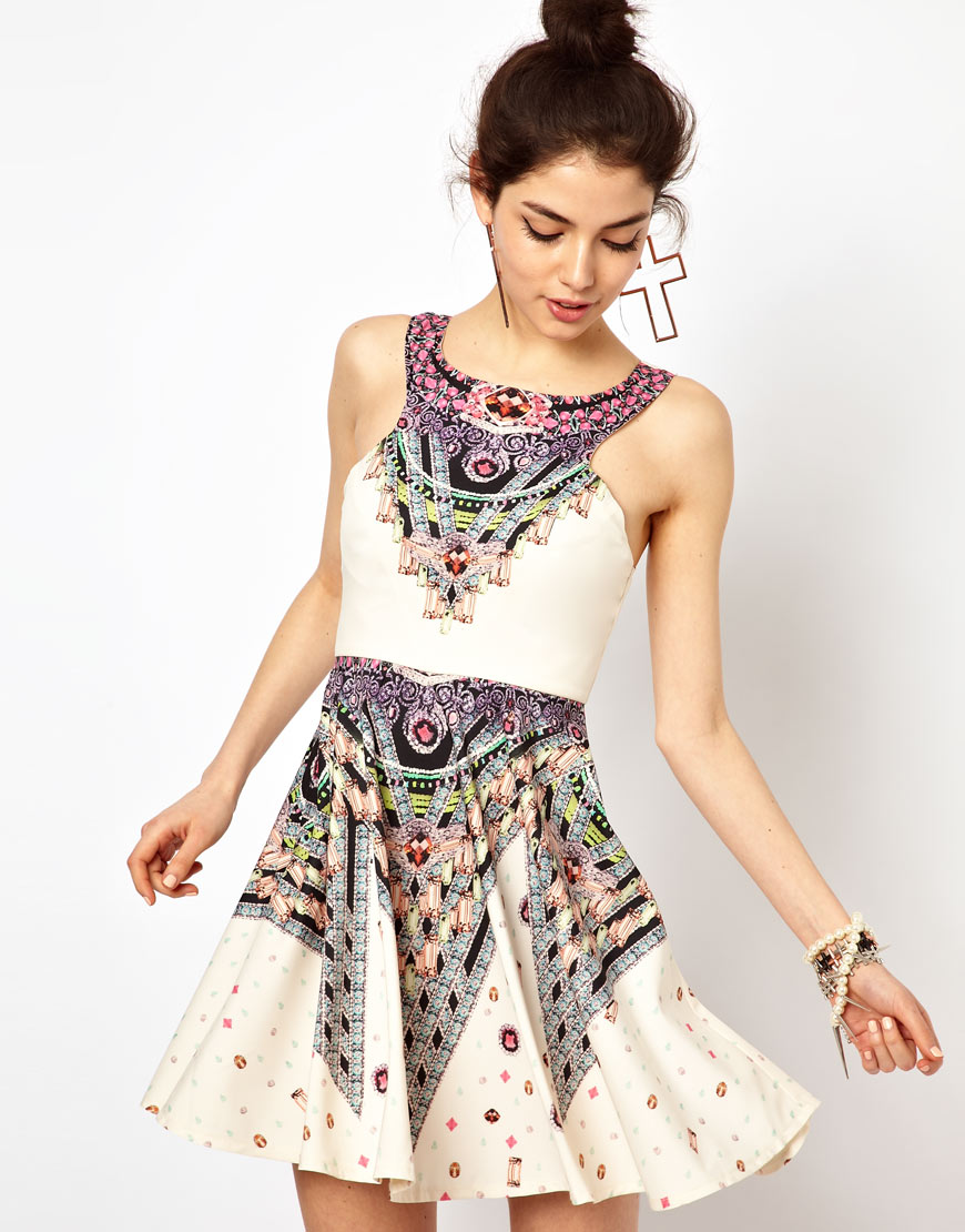 Bucks fizz fancy dress to buy