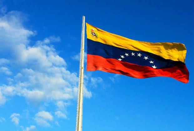 Venezuela es el tercer peor país del mundo para crear una empresa, según Doing Business