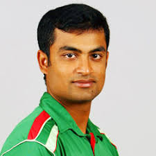Tamim Iqbal Family Wife Son Daughter Father Mother Age Height Biography Profile Wedding Photos