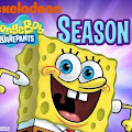 Spongebob Squarepants Season 8 WEB-HD