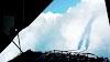 Hujan di tiga negeri kesan operasi pembenihan awan