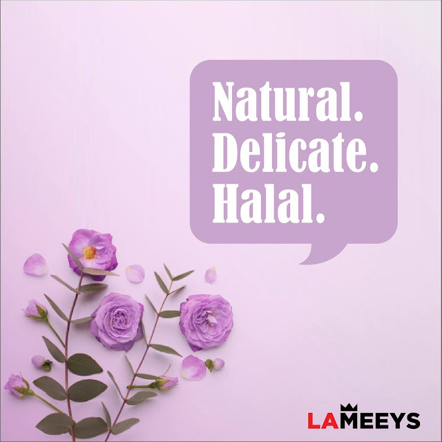 Halal Marine Collagen Peptide Zaza's Review
