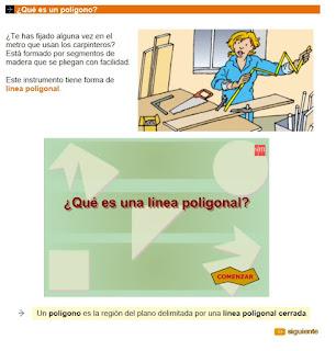 http://capitaneducacion.blogspot.com.es/2017/05/4-primaria-mates-los-poligonos.html